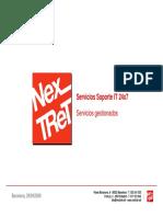 NexTReT Soporte IT 24x7 2009 09 [Modo de Compatibilidad]