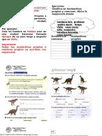 guia-lenguaje-5-de-abril.doc