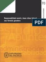 AE70.pdf