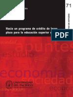 AE71.pdf