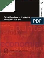 AE61.pdf