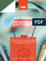 Energía-Perdida.pdf