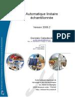 cours1A.pdf