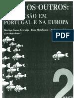 105_Racismo_ou_etnocentrismo.pdf