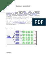 CADENA DE SUMINISTROS dc.docx