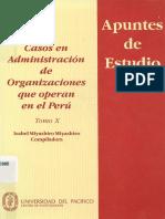 AE35.pdf
