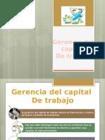3ergrupodefinanzasc-140804203332-phpapp02