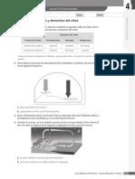 Actividad_complementaria_pag159.pdf