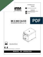 3632M.pdf