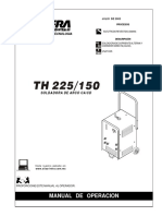 th_225_150.pdf