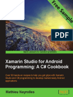 Andriod Programming Book