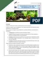 ficha_rios_12.pdf