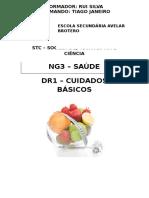 DR1-VALIDADO