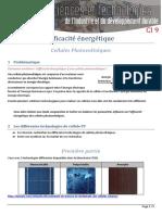 Activite_cellules_photo.pdf