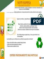NOTISOPESA 7.pdf