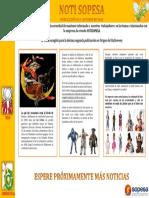 Notisopesa 12 Web PDF
