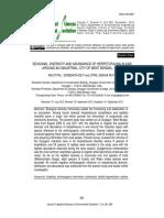 Pal et al.pdf