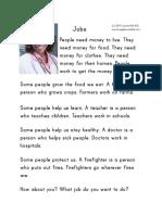 Jobs.doc