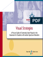 TVCC ASD Visual Strategies Book.pdf