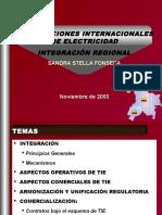 D1_Tranascciones_Internacionales