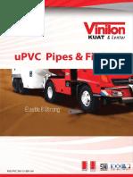 Brosur_PVC_SNI_1.pdf
