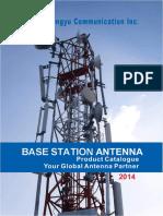 2014-Tongyu-Base-Station-Antenna-Product-Catalogue-BELCO.pdf