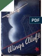 Lubbock Army Air Field (1943)