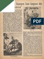 elpeneca1772-1943-cómosehacenlasportadasdelpeneca
