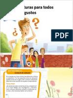 Libro.Lengua.castellana-·-3r-Trimestre.pdf