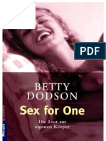 Betty.Dodson.-.Sex.For.One.-.Die.Lust.Am.Eigenen.k%C3%B6rper.-.Isbn.3-442-10475-0.-.Deutsch.-.Ebook.-.Pdf.pdf