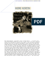 Norton, Andre - Here Abide Monsters.pdf