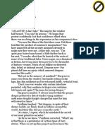 Norton, Andre - Operation Time Search.pdf