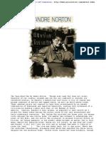 Norton, Andre - The Opal-Eyed Fan.pdf