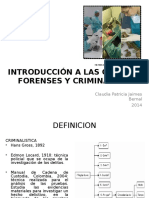Introduccion Ciencias Forenses y Criminalistica (2)