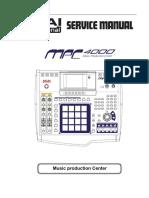 AKAI+MPC4000+SERVICE+MANUAL.pdf