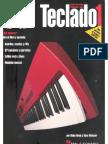 Copia de libro teclado.pdf