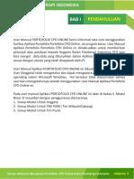 Buku Manual Fisioterapi(1)