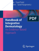 Handbook of Inter Derm
