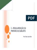 3 - SUBLEITO.pdf