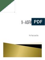10 - ASFALTOS.pdf