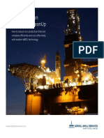 Introduction to Wellbore Clean Up E-Book