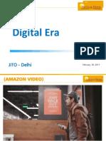 JITO Delhi - Motilal Oswal Ji - Presentation.pdf