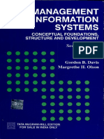 Refernce book 3.pdf