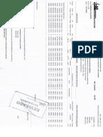 Certificado de Calidad de Hierro.pdf (Marzo 2016)