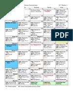 Latin 2 Q3 HW Calendar 2017.pdf