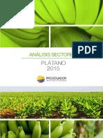 PROEC_AS2015_PLATANO.pdf