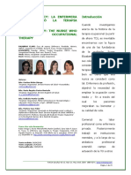 Dialnet-SusanETracyLaEnfermeraQueImpulsoLaTerapiaOcupacion-5091803