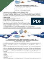 Guía de Actividades y Rúbrica de Evaluación - Unidad 1 - Fase 1 - Revisión de Las Opciones de Grado_1_2017 (1)
