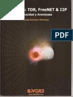 Deep Web-DANIEL ECHEVERRI.pdf