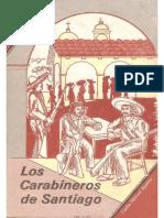 Aguirre, Carlos Manuel - Los Carabineros de Santiago.pdf